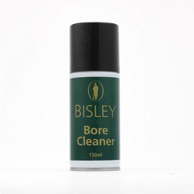 Bisley Bore Cleaner 150ml