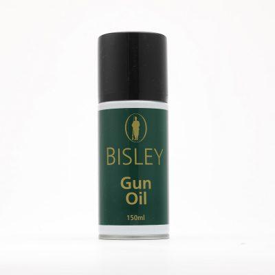 Bisley Gun Oil 150ml