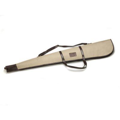 Canvas Rifle Slip Cream