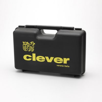 Clay Pigeon Shooting Clever Cartridge Box